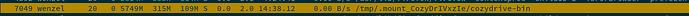Capture%20d%E2%80%99%C3%A9cran%20de%202020-08-16%2013-53-49