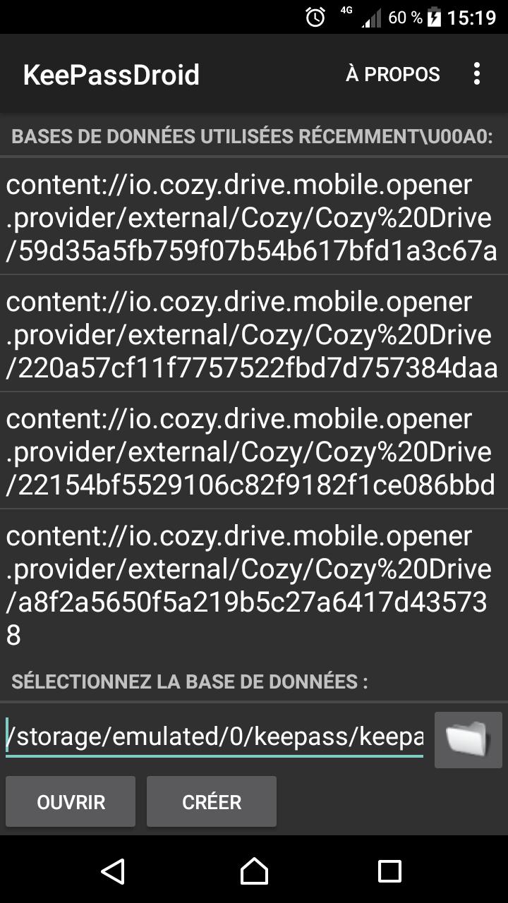 Screenshot_20190720-151933
