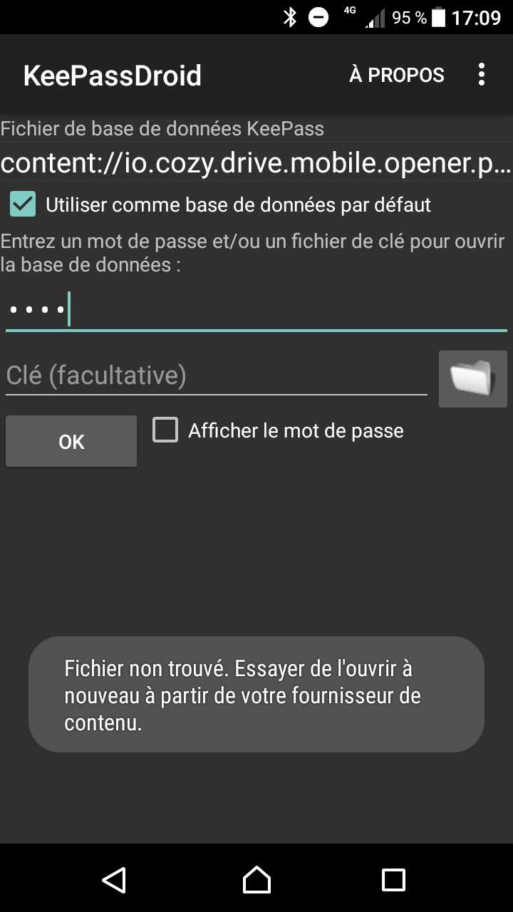 Screenshot_20190306-170938