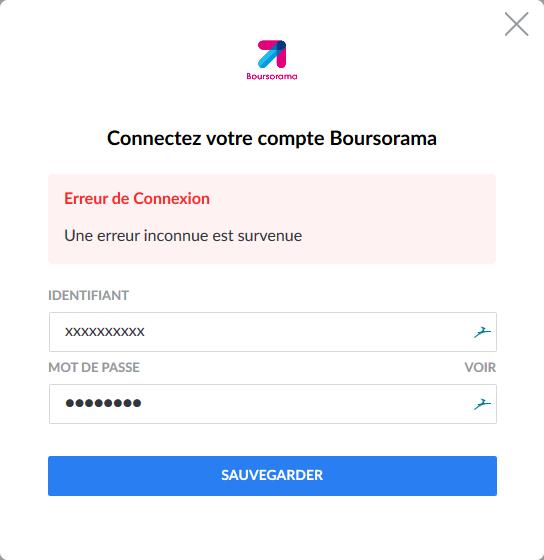 Screenshot_2019-11-18%20Cozy%20Store